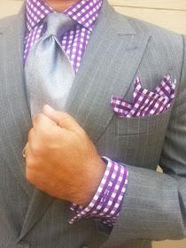 подбираете детей какой галстук подойдет к фиолетовой рубашке Квартира односторонняя