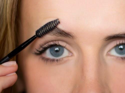 La caída de los cabello los modos de su tratamiento