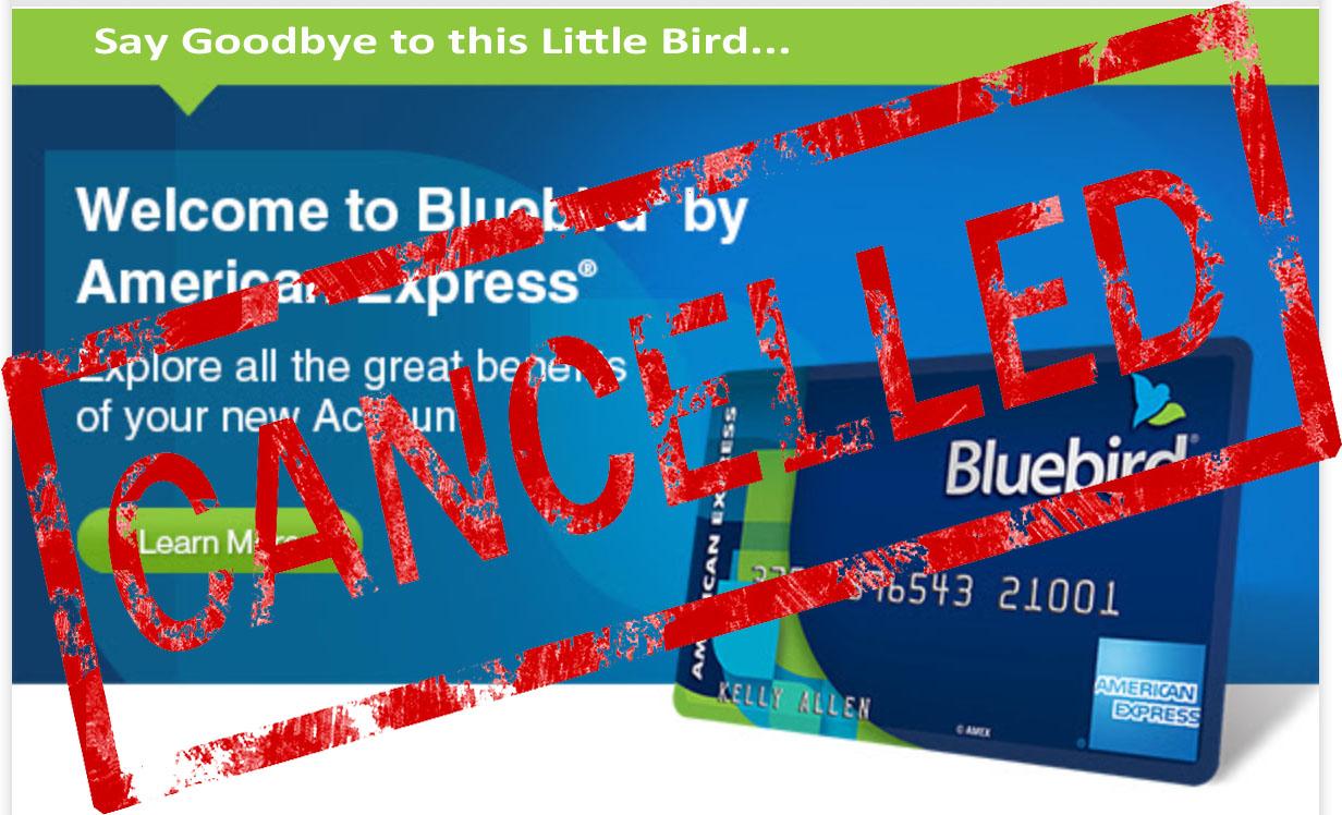 American Express Changes Terms Regarding Debit Card Loads To