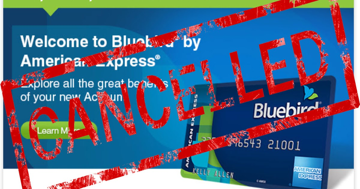 American Express Changes Terms Regarding Debit Card Loads To