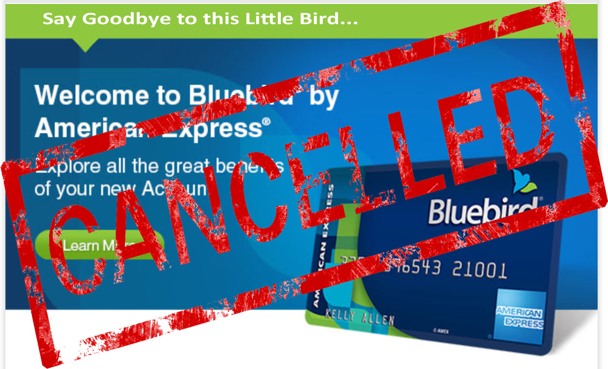American Express Decides to Dismantle Pieces of Its Serve Business ...