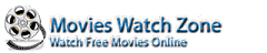 Movies Watch Zone