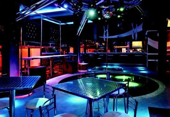 olx encontros clube swing