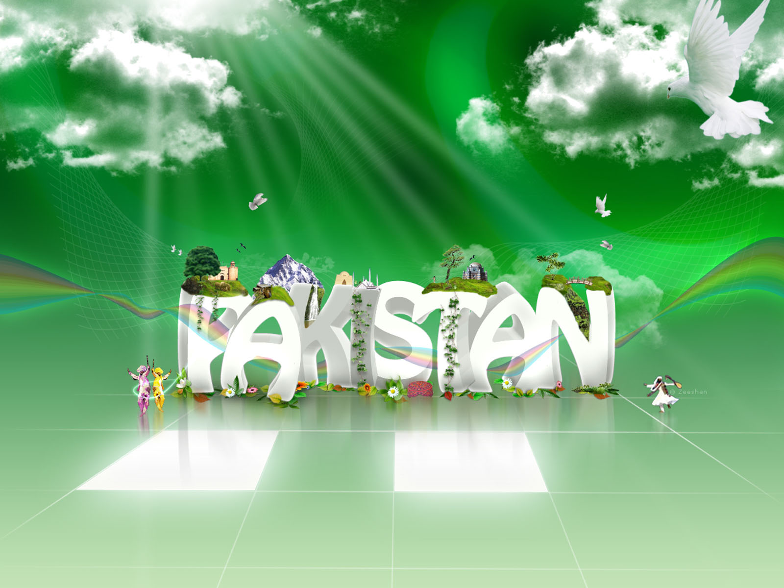 http://3.bp.blogspot.com/-DiClkZ2X9FU/UECq0-mdwyI/AAAAAAAAEqQ/W_Eh3GEqXhg/s1600/wallpapers-atoz.blog-Pakistan-Flag-Wallpapers-03.jpg