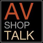 Pro AV Podcast