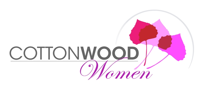 Cottonwood Women