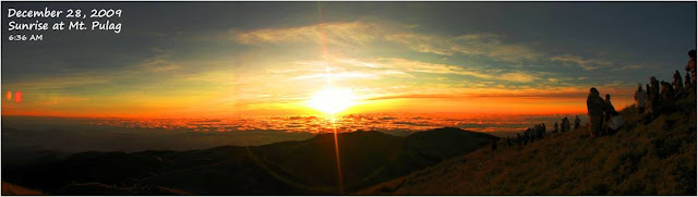 mt pulag sea of clouds, mt. pulag, sunrise at Mt. Pulag , mt pulag ambangeg trail, mt pulag benguet, luzon highest peak, mt pulag easy trail, mt pulag sunrise