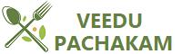Veedu Pachakam