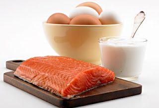 "<img src=""proteinas-origen-animal.jpg"" alt=""las proteinas de origen animal poseen los aminoacidos esenciales"">"