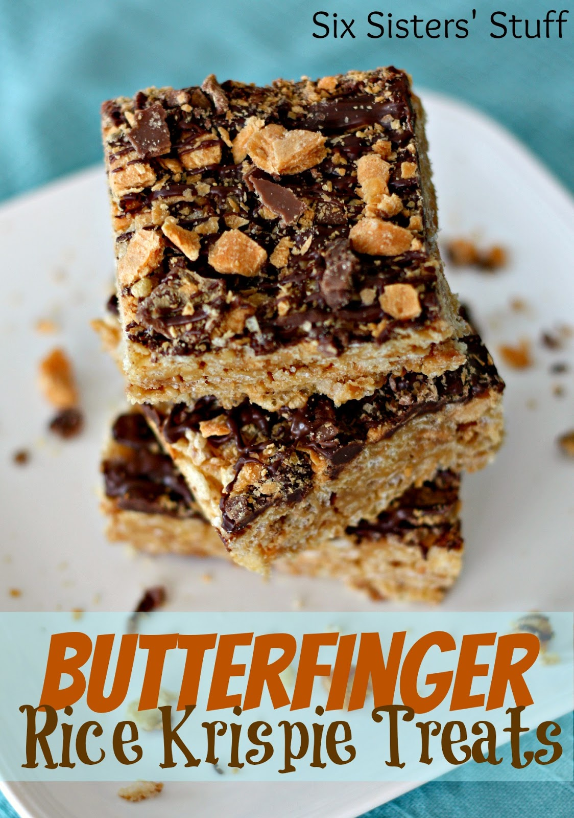 Butterfinger+Rice+Krispie+Treats.jpg