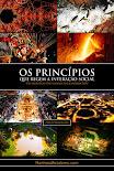 Os princípios que regem a interação social