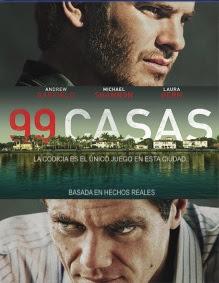 99 Casas en Español Latino