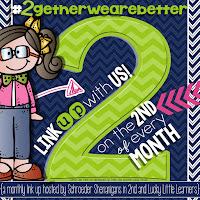 http://www.luckylittlelearners.com/
