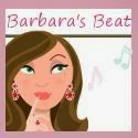 http://barbarasbeat.blogspot.com/