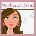 http://barbarasbeat.blogspot.com/