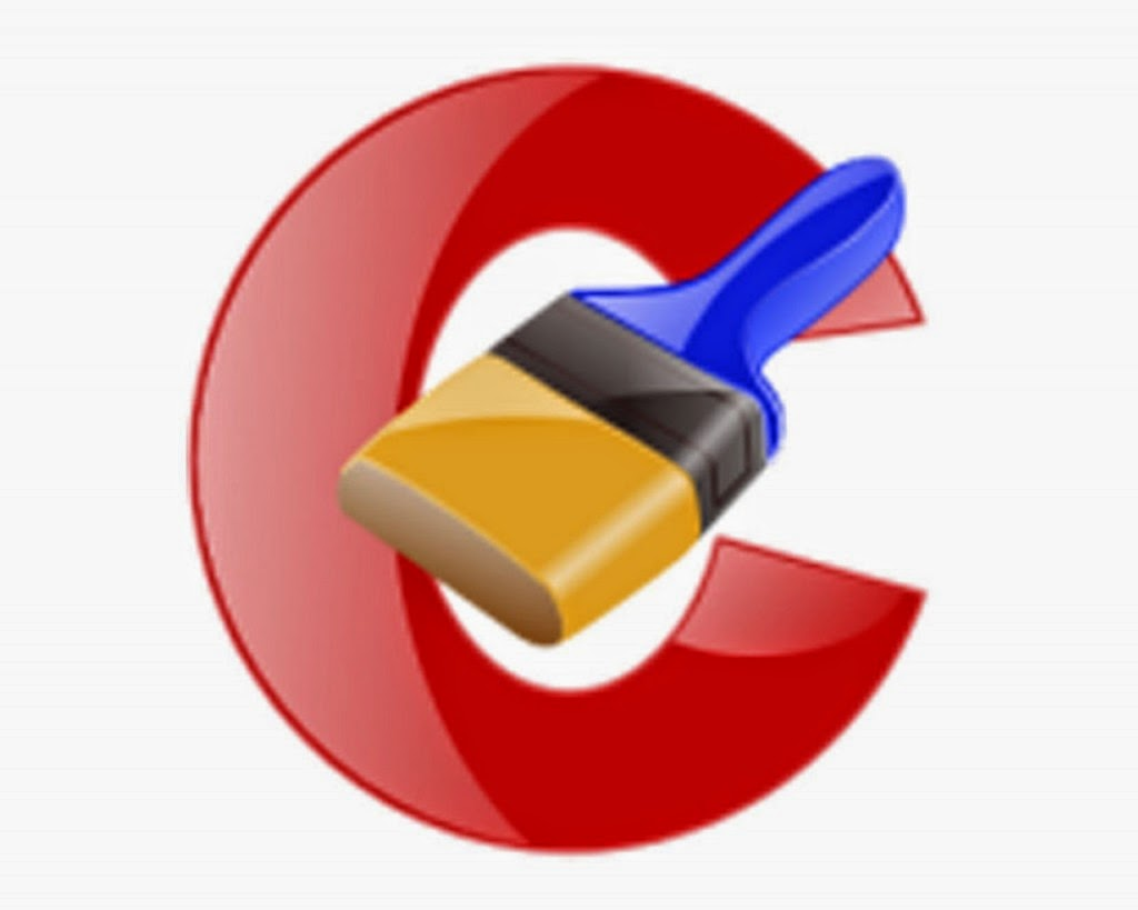 http://www.filehippo.com/es/download_ccleaner
