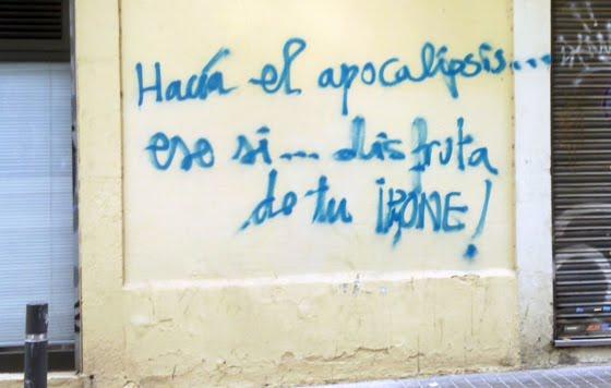 Passatge de Batlló/Provença. Barcelona