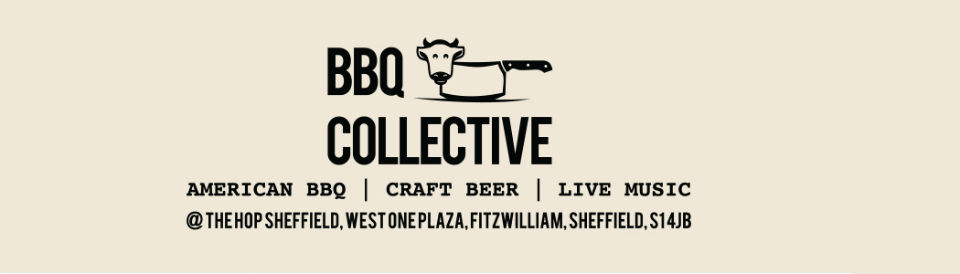 BBQ Collective
