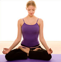 Yoga and Meditation Pranayama3