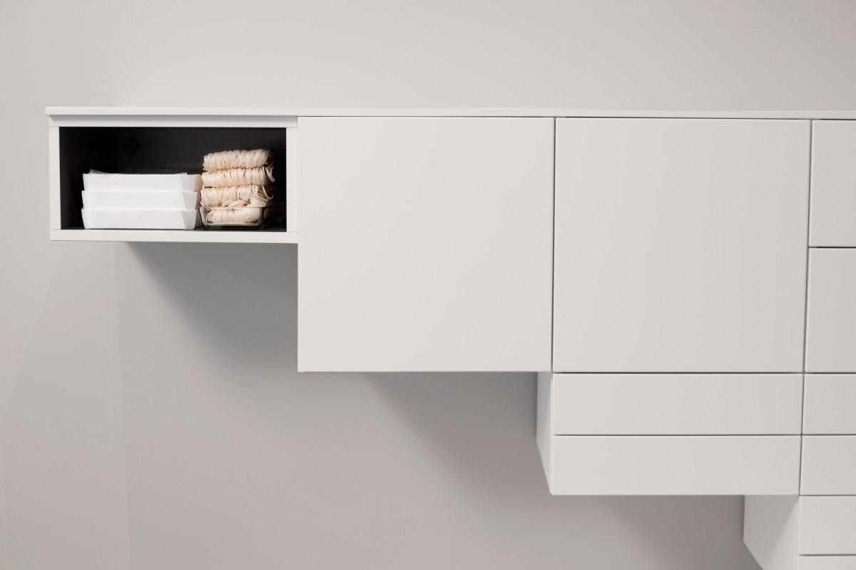 mixathem mars 2013. Black Bedroom Furniture Sets. Home Design Ideas