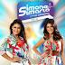 Simone e Simara As Coleguinhas - Promocional Abril 2013