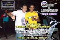 MACIEL CDS E ELTON DOS TECLADOS
