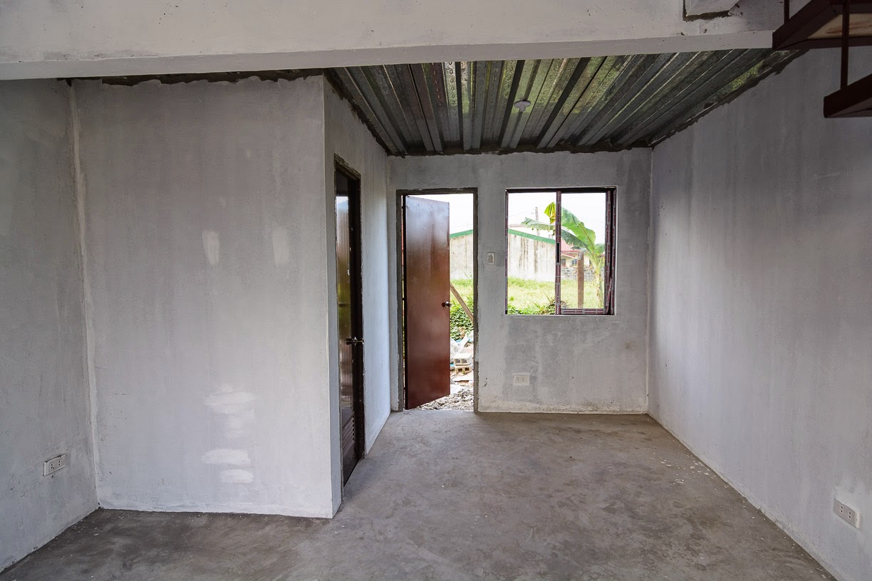 Cheap pag ibig house for sale in gahak kawit cavite near for Home furniture for sale in cavite
