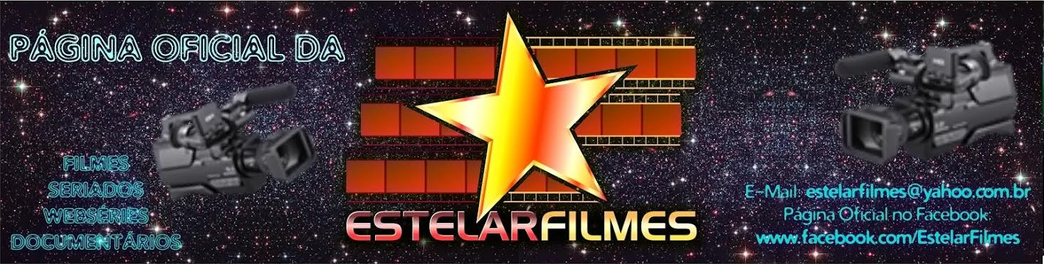 ESTELAR FILMES - Página Oficial