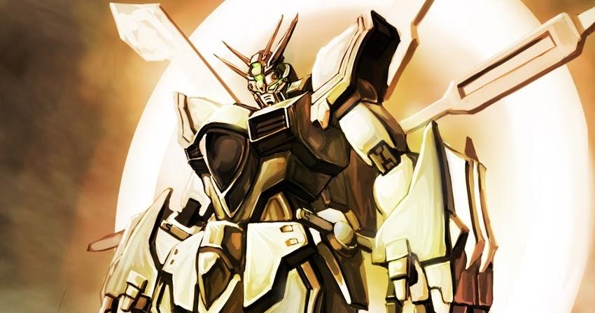 Gundam Wallpapers  Full HD wallpaper search