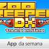 App da Semana: ZOOKEEPER DX está grátis por tempo limitado
