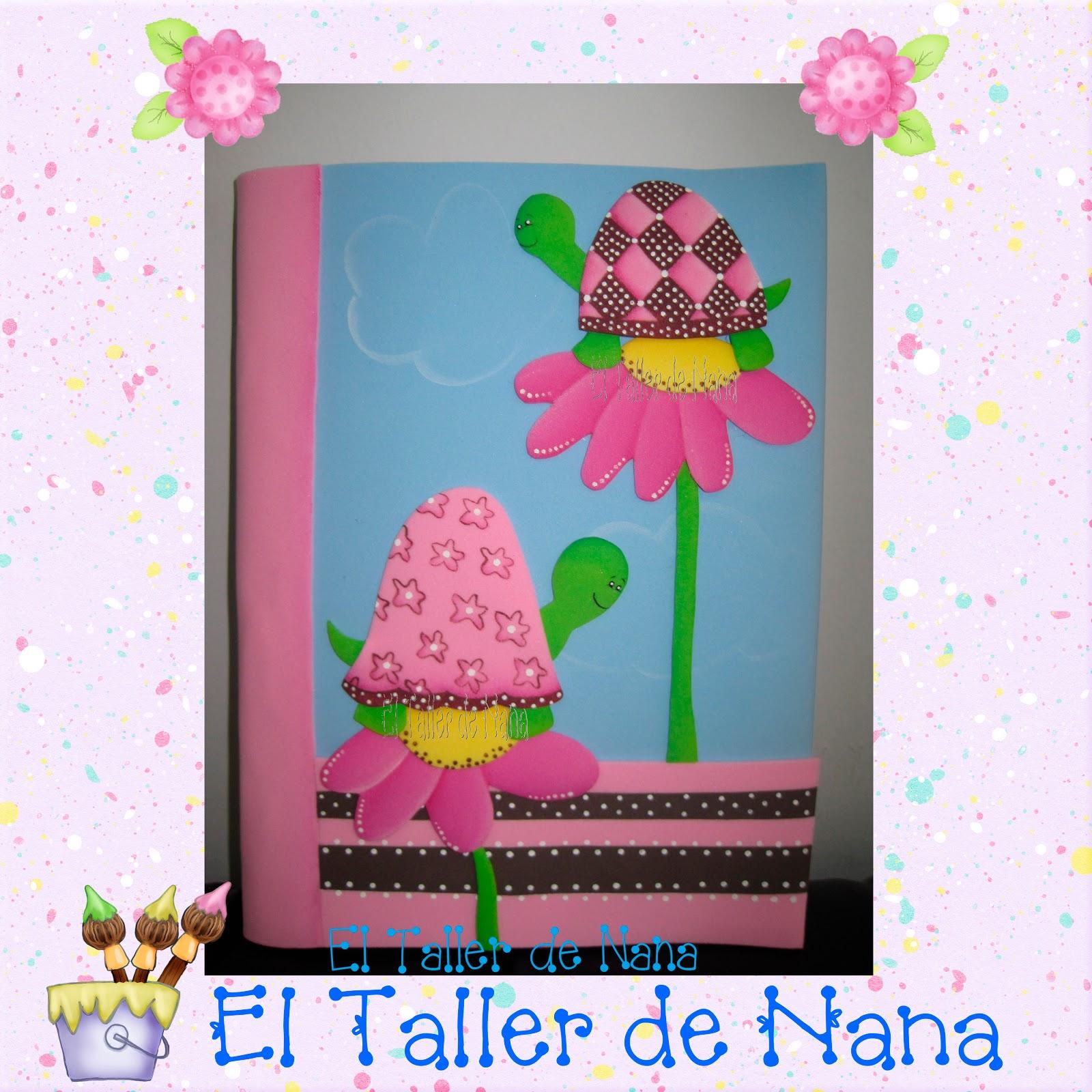 Publicado Por Adriana Mar  A Villanueva G  Mez En 3 11 P M  1