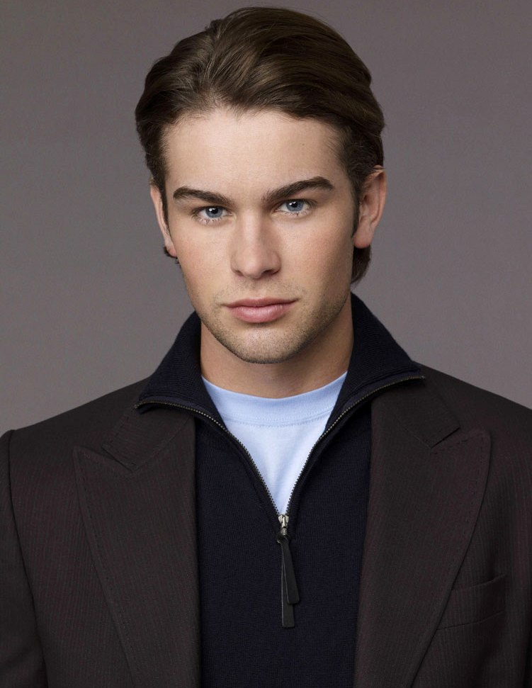 Christopher crawford actor
