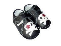 Pirate Shoe