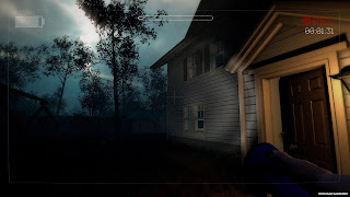 Free Download Slender The Arrival Pc Game Photo