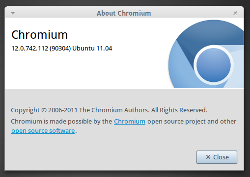 chromium_browser.png (509×361)