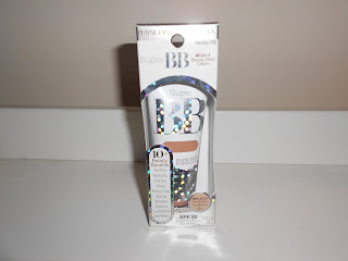 Physician's Formula Super BB Cream Review