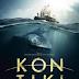 Kon-Tiki 2015 Full Movie Review