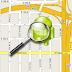 Tips Melacak Smartphone Android Anda dengan Fitur Android