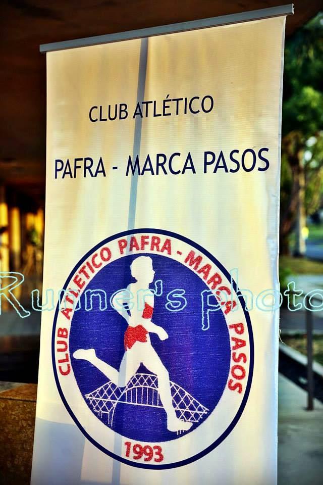 Club PAFRA