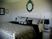 #8 Romantic Bedroom Design Ideas