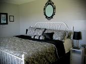 #8 Romantic Bedroom Design Ideas