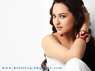Sonakshi Sinha 2014 Sexy Wallpapers - Download Sonakshi Sinha 2014 Cute HD Wallpapers - Desktop HD Sonakshi Sinha 2014 Wallpapers - www.hotsite4.blogspot.com