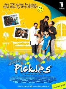 Download Tamil Movie Pickles MP3 Songs, Download Pickles Tamil Movie South MP3 Songs