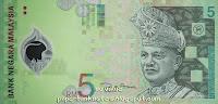 http://seabanknotes.blogspot.com/2013/01/malaysia-2004-rm5-firstlast-and.html