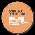 Guest Blogger di Donna Moderna