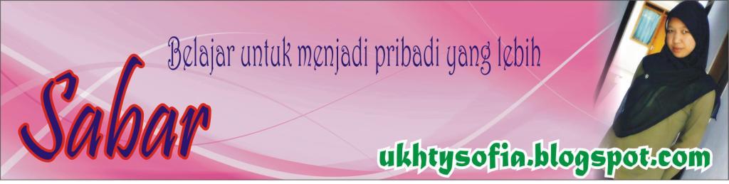 .:: Nahya Libraries ::.