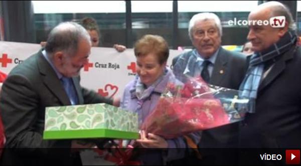 http://www.elcorreo.com/videos/vizcaya/actualidad-vizcaya/1601807859001-otra-chica-cruz-roja.html