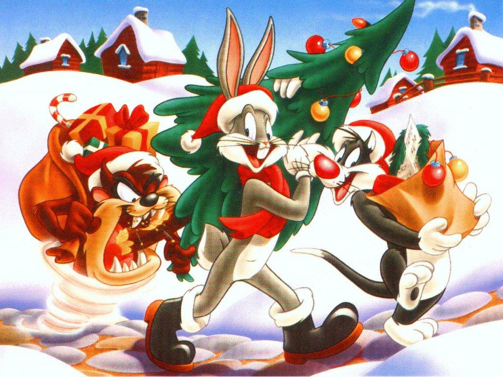 http://3.bp.blogspot.com/-DiiQYfHFNko/UNoFvOEXajI/AAAAAAAAGyQ/k_5zoHuu0L8/s1600/Fondo+de+Navidad+de+Bugs+Bunny+y+sus+amigos.jpg