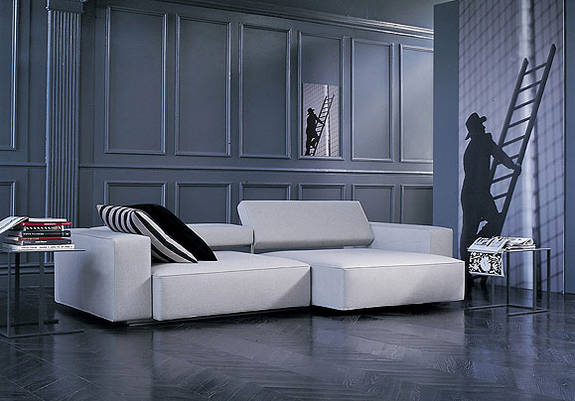 high end sofa brands high end sofa brands purobrand co thesofa. Black Bedroom Furniture Sets. Home Design Ideas