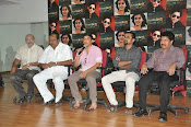 Autonagar Surya press meet-thumbnail-1